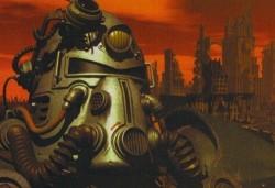 Игра: Fallout 2 (Обзор)