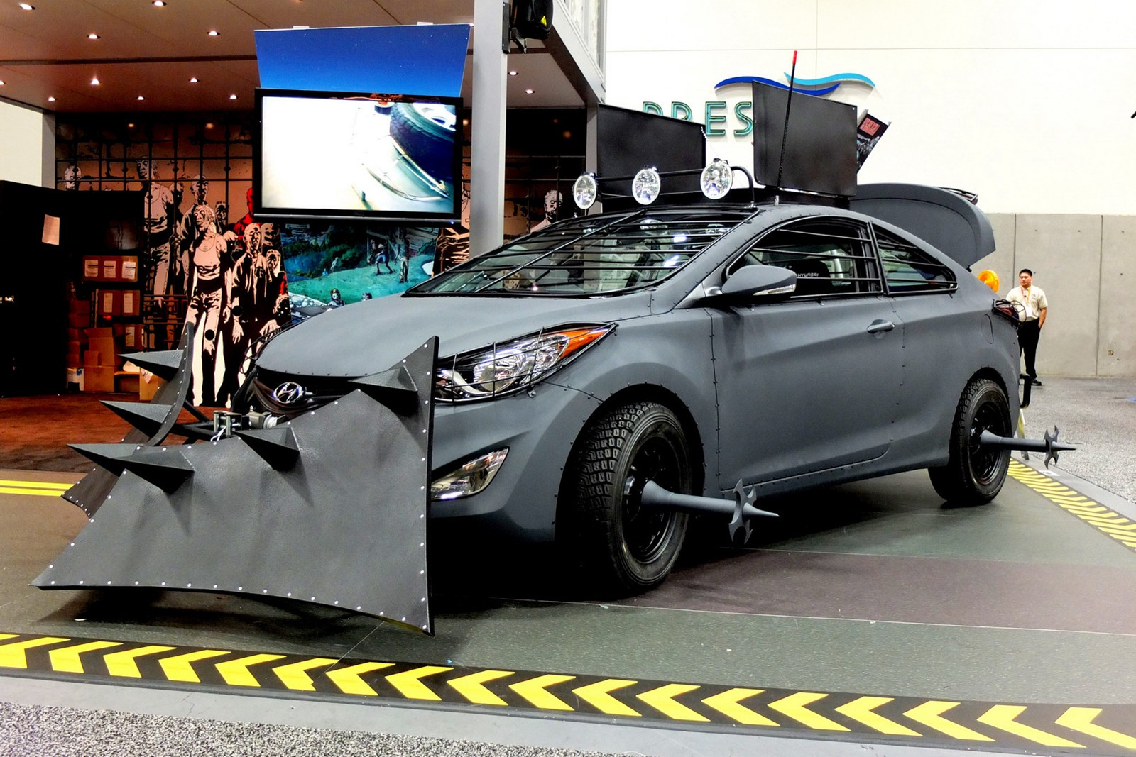 Hyundai_Zombie_Apocalypse_Car