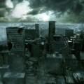 Апокалипсис завтра картинка