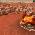 Planetbase игра про колонию