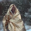 купить одеяло для выживания