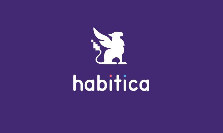 Habitica — полезная игра для саморазвития!