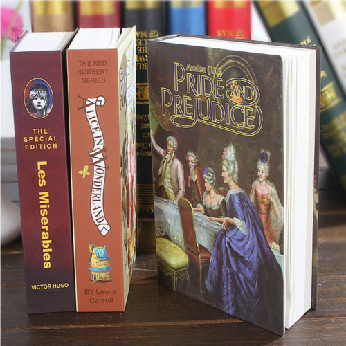 сейф книга купить