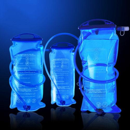 системы для питья гидраторы