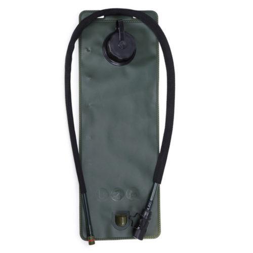 питьевая система в рюкзак