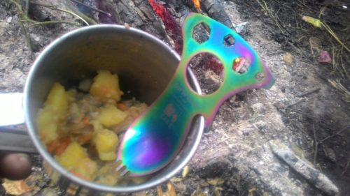 eat tool В