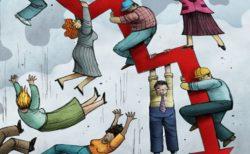 14 пунктов подготовки к грядущему финансовому кризису