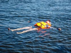 цена спасательного жилета выживание