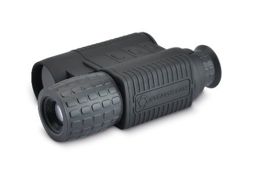 Stealth Cam Digital Night Vision Monocular купить