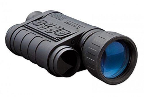 Bushnell Equinox Z Night Vision Monocular пибор ночного видения купить