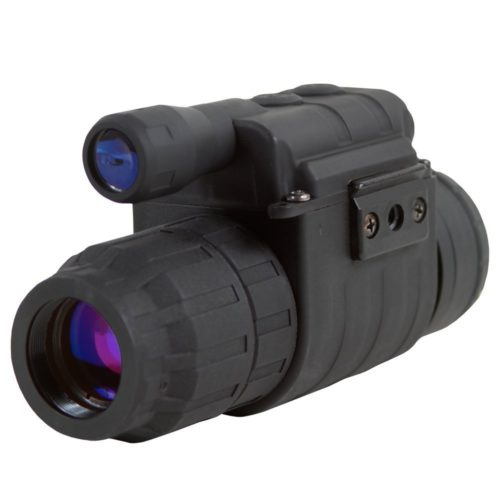 Sightmark Ghost Hunter 2×24 Night Vision Monocular купить