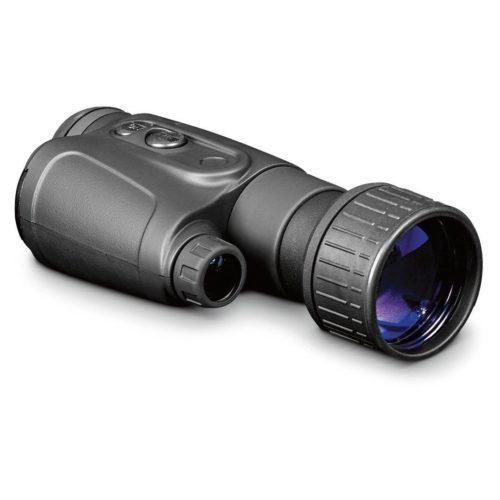 купить прибор ночного видения